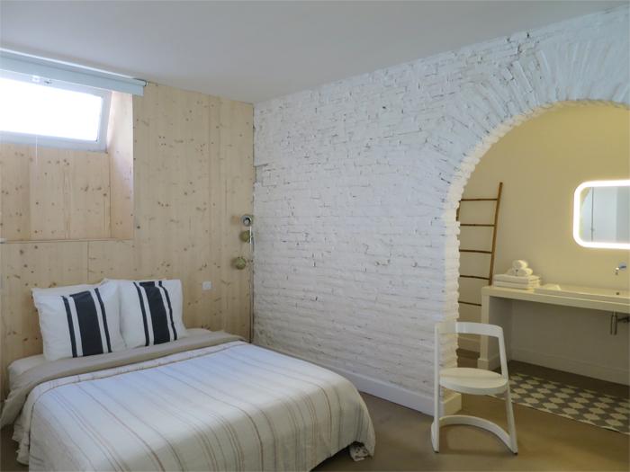 Appart à louer airbnb Biarritz - Blog déco
