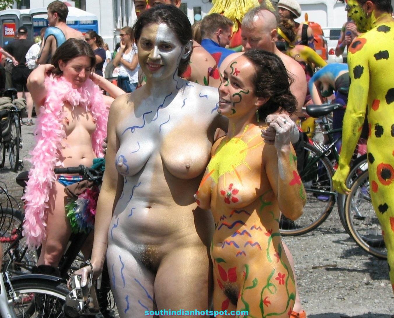 nude cosplay girls masturbating