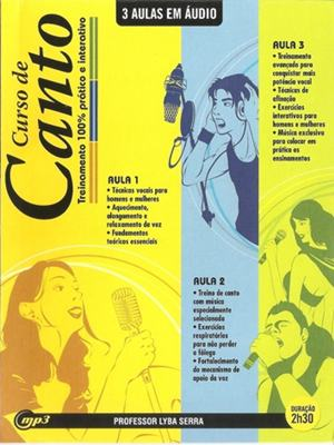 download Canto Completo 2011 Curso