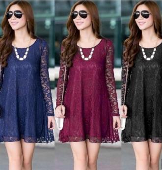 robe-dresslink-avis-mode-shopping
