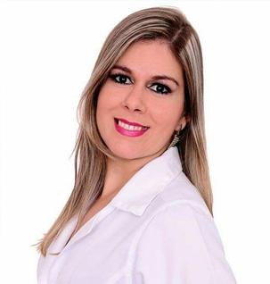 Colunista Drª Juliana Karla Sampaio