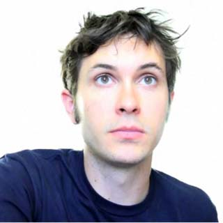 Toby Turner – Dramatic Song Lyrics | Letras | Lirik | Tekst | Text | Testo | Paroles - Source: musicjuzz.blogspot.com