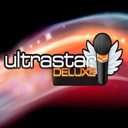 UltraStar Deluxe WorldParty