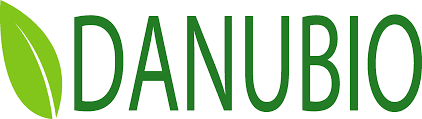 Danubio 2015 - 1st international conference and exhibition of organic products