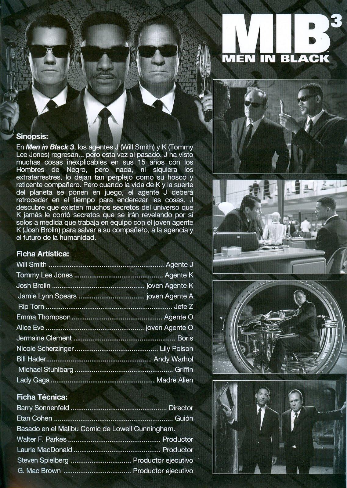 http://4.bp.blogspot.com/-2pdV4nXUNwM/T5esvw8PgUI/AAAAAAAAJhc/v7Fnn1Z-XIo/s1600/Men_In_Black_3_guia.jpg