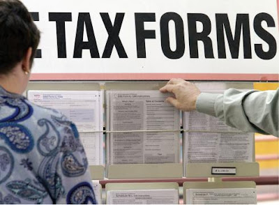 tax tips, federal tax forms, Current news of  federal tax forms, World , world news, world business news, world news today, world headlines, world news headlines