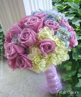 15-ramos-novia-rosas-malva-hortensias-bl
