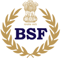 BSF Constable (Daftry) Jobs Notice 2015