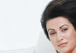 Leila Zimmermann