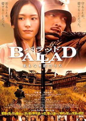 Ballad (2009)