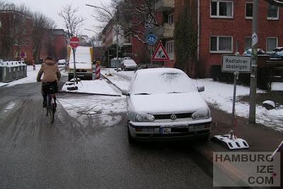Chemnitzstraße 2006