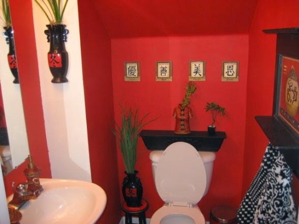 Bathroom Ideas   Abstracttheday