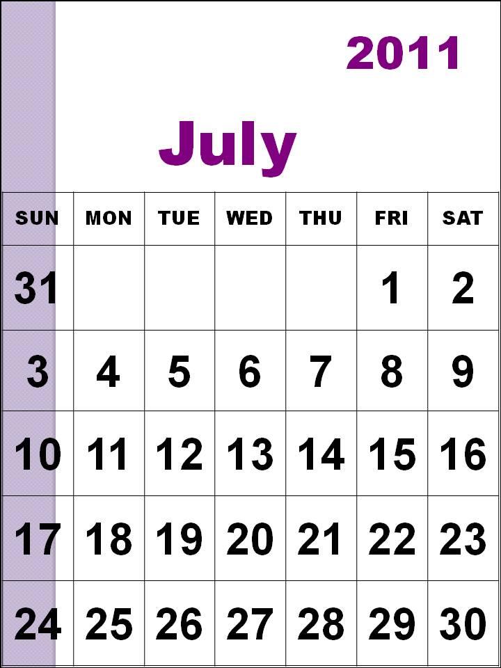 september 2011 calendar with holidays. september 2011 calendar.