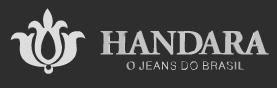 Jeans Handara