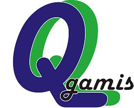 Toko Q Gamis