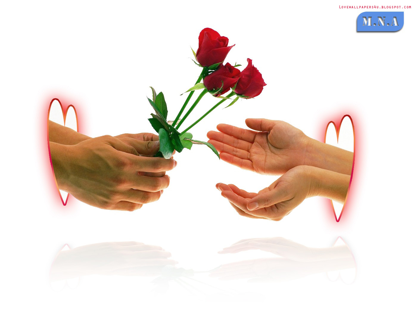 Nice Love Wallpaper Images : HD Love Wallpapers Nice Wallpapers