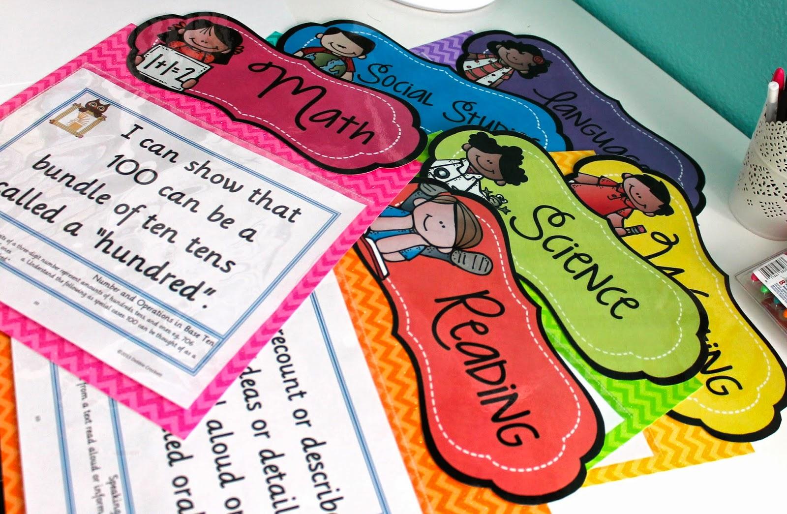 a way to circulate kindle books to ipad