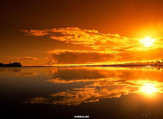 Sunce - Page 3 _Beautiful_Sunset_Wallpaper_90004