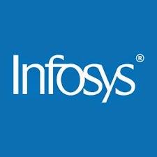 Infosys freshers recruitment 2015 registration link