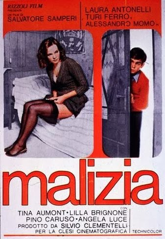 new english moviee 2014 click hear............................. Malizia