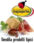MAGNAPARMA