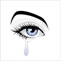 Cerpen Cinta dan Kesedihan