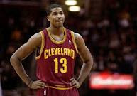 Tristan Thompson ('10) Leads Rising Stars Team With 20 Points on NBA All-Star Weekend