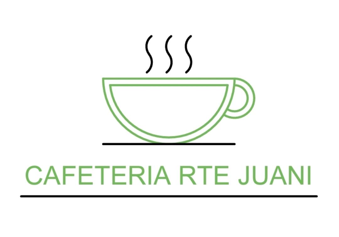 Cafeteria Restaurante Juani