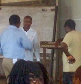pics asuu members disrupt lectures at uniben education
