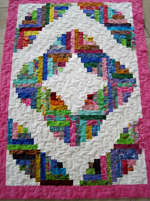 T Shirt Quilt Ideas on Pinterest | 57 Pins