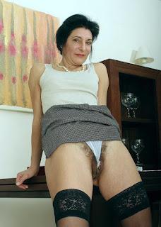 Hot ladies - rs-12-776366.jpg