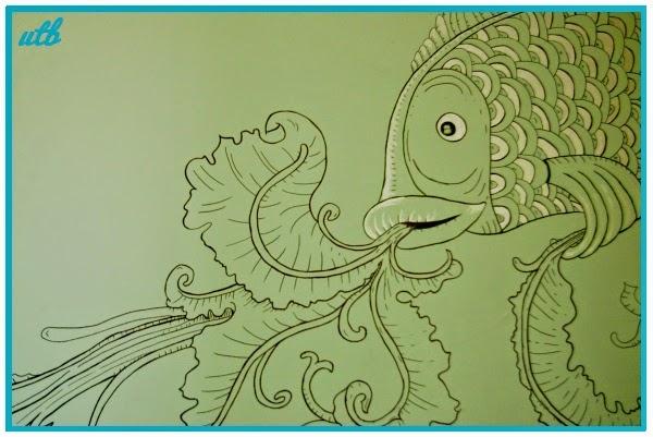 vintage-fish-mural
