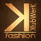 KlubWerk Fashion