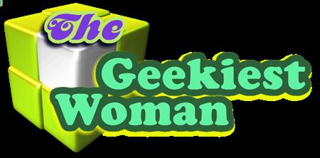 GeekyGirrls Blog