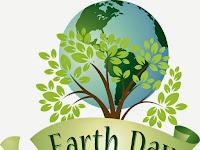 Yuuk Ikuti Kuis Hari Bumi 2015, Berikan Motivasi Agar Kita Lebih Mencintai Bumi