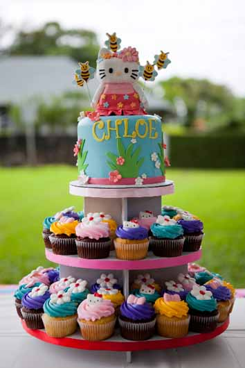 Blog A Cake Life Hawaii Wedding Cakes Best Wedding Cake Design