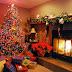 Como organizar a ceia de Natal