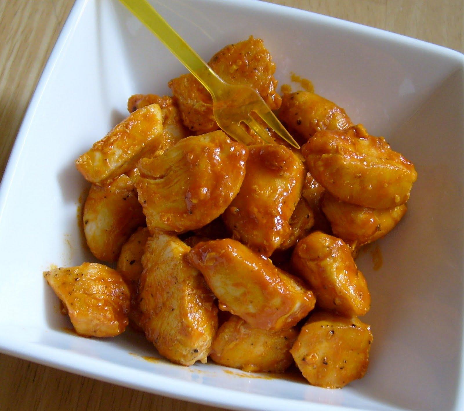 http://4.bp.blogspot.com/-2pyTgGea-jU/TmEXcSlpxMI/AAAAAAAADxw/ygfYsWCtXZs/s1600/buffalo+chicken+036.JPG