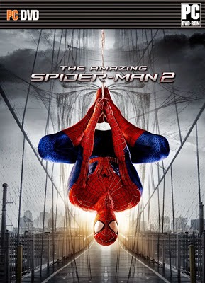 Download The Amazing Spider-Man 2 (PC)