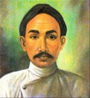 dr.Wahidin Soedirohoesodo