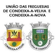 União JF Condeixa