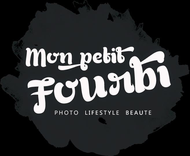 Mon petit fourbi : Blog Beauté Bio - Photographies - Lifestyle
