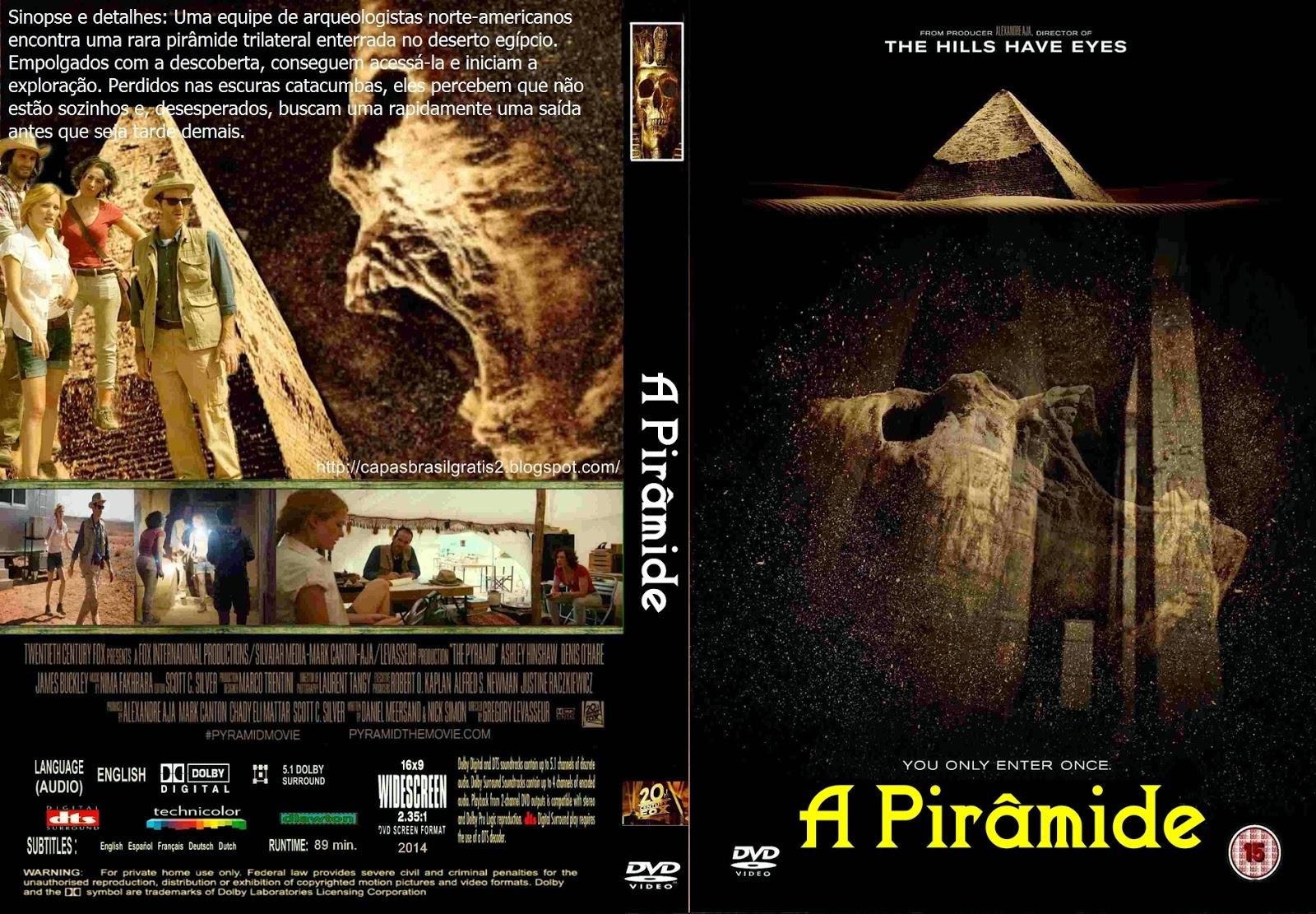 Download A Pirâmide BDRip XviD Dual Áudio A 2BPir C3 A2mide 2B02