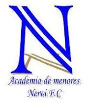 NERVI F.C