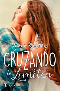 http://www.goodreads.com/book/show/24957114-cruzando-los-l-mites