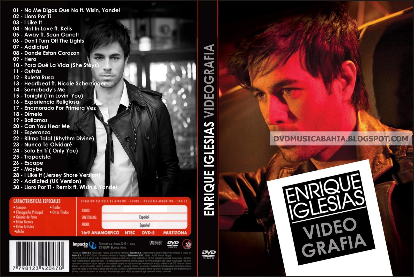 http://4.bp.blogspot.com/-2q1uBhSyj0g/TnpmVKn64AI/AAAAAAAAByU/am4x9SB1X9g/s1600/Enrique+Iglesias+-+Videografia+-+2011.jpg