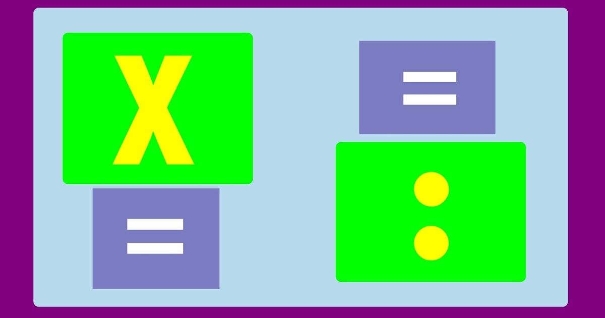 Modul Belajar Komputer Untuk Kelas 1 2 3 4 5 6 SD