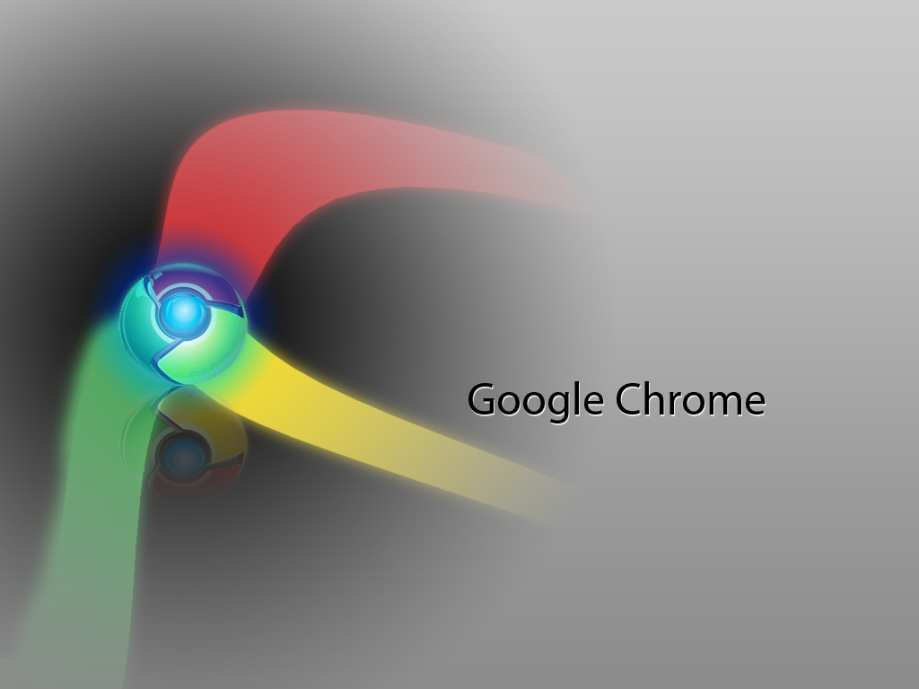 modivication google chrome pc wallpapers