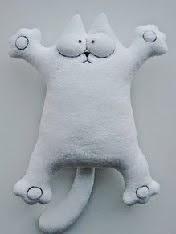 http://www.solountip.com/2014/04/como-hacer-un-muneco-gato.html