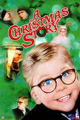 Historias de Navidad (1983) Descargar y ver Online Gratis